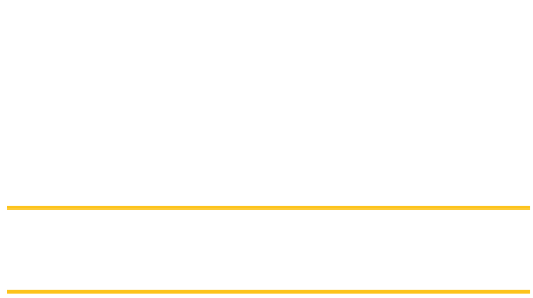 CMD Outsourcing Solutions